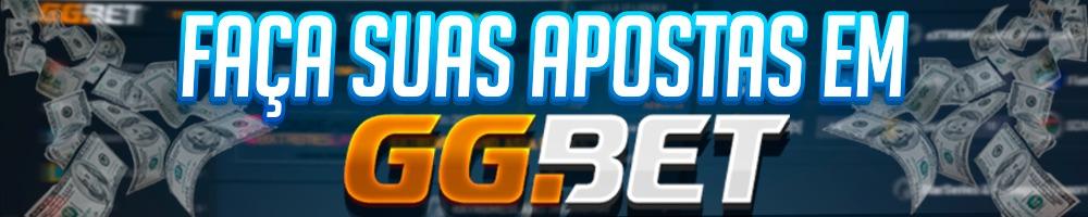 gg-bet-imagem